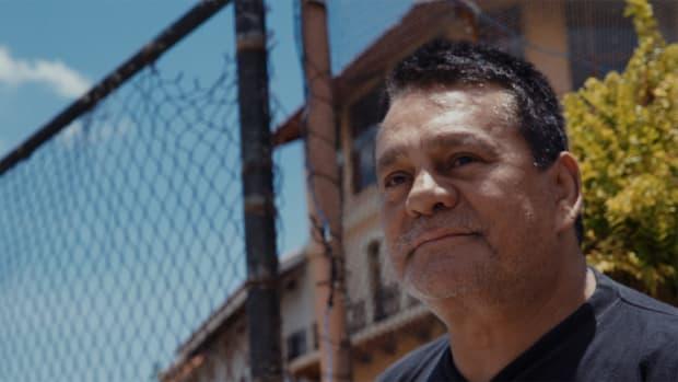 roberto-duran-documentary-screenshot.jpg