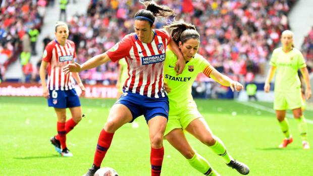 fbl-esp-liga-women-atletico-barcelona-5ca32719735f550108000001.jpg