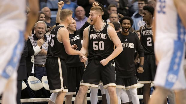 wofford-terriers-get-to-know.jpg