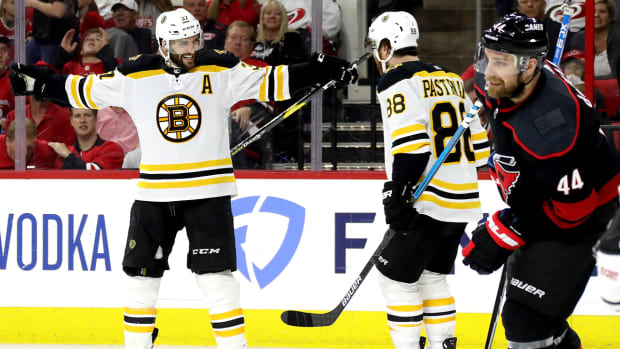 bruins-sweep-hurricanes-nhl-playoffs.jpg