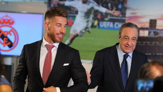 sergio-ramos-agrees-new-five-year-contract-with-real-madrid-5cee6d8a38aa676708000003.jpg
