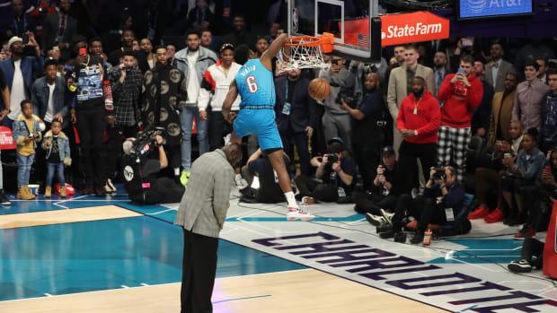 hamidou-diallo-dunk-contest.jpg