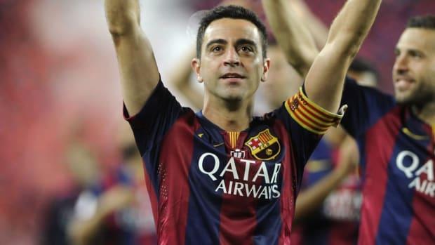 fbl-esp-cup-athletic-barcelona-5d108e607e90260c9f000001.jpg