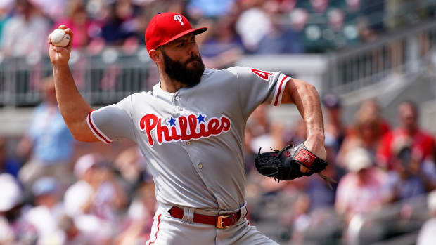 jake-arrieta-phillies.jpg