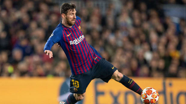 fc-barcelona-v-manchester-united-uefa-champions-league-quarter-final-second-leg-5cbad6b6abdd4ca65d000001.jpg