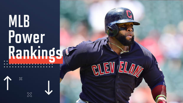 mlb-power-rankings-2019-cleveland-indians.jpg