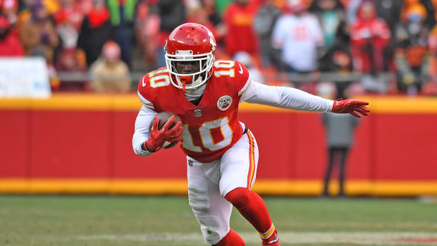 tyreek-hill-criminal-investigation-reopened.jpg