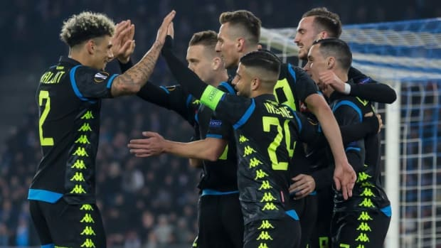 fc-zurich-v-ssc-napoli-uefa-europa-league-round-of-32-first-leg-5c6c18fd5b6742c8ce000001.jpg