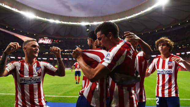 club-atletico-de-madrid-v-sd-eibar-sad-la-liga-5d826c8b4aace932c000000e.jpg