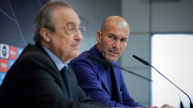 real-madrid-press-conference-5ca3177005c0c1139a000004.jpg