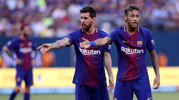international-champions-cup-2017-juventus-v-fc-barcelona-5d0a8a0c6659bd5240000001.jpg