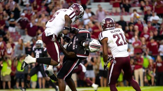 college-football-rule-change-proposal-targeting-overtime.jpg