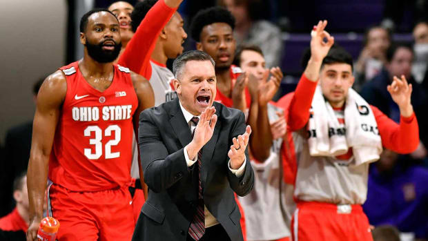 ohio-state-march-madness-bracket-watch-bubble-teams.jpg