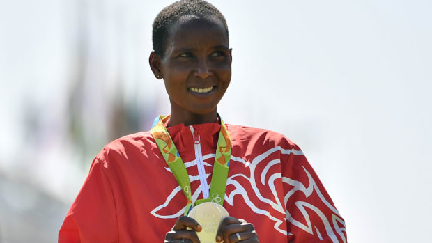 eunice-kirwa-doping-suspension-epo-positive-test.jpg