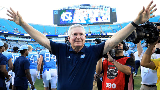mack-brown-unc-beats-south-carolina.jpg