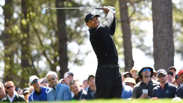 tiger-woods-masters-predictions.jpg
