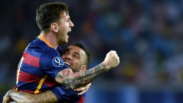 fbl-eur-supercup-barcelona-sevilla-5cd8153040dda366d4000001.jpg