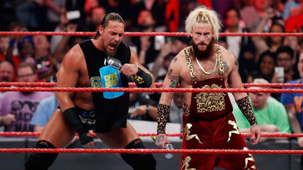wwe-nxt-enzo-amore-big-cass-return.jpg