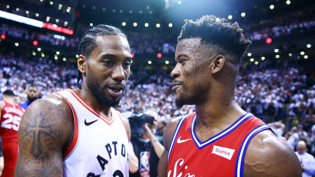 clippers-kawhi-leonard-jimmy-butler-signing-free-agency.jpg