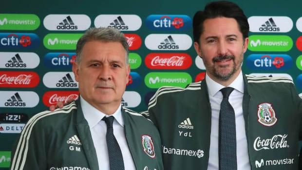 mexico-national-team-unveils-new-coach-gerardo-martino-5d256bce20503c498b000001.jpg