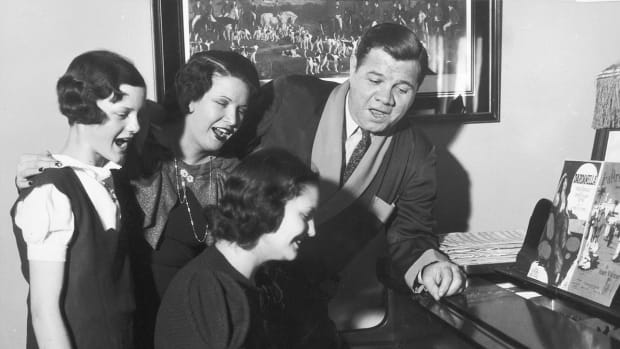 babe-ruth-daughter-julia-ruth-stevens-dies.jpg