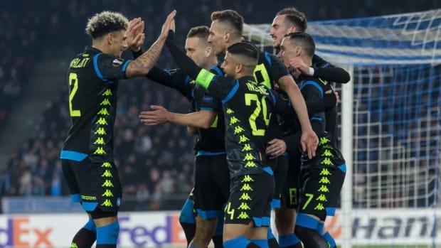 fc-zurich-v-ssc-napoli-uefa-europa-league-round-of-32-first-leg-5c66a73bece8e86492000001.jpg