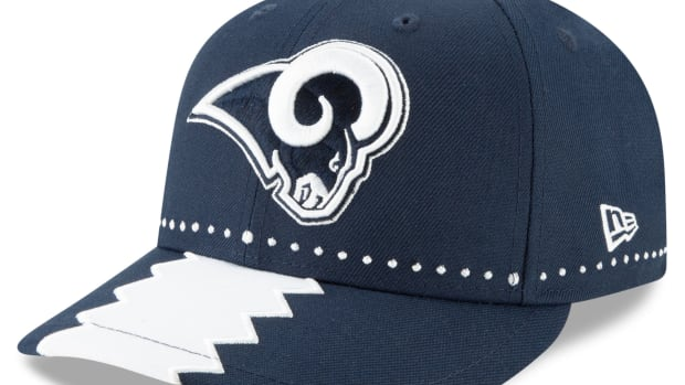 New-Era-On-Stage-NFL-Draft-Los-Angeles-Rams-Low-Profile-59FIFTY-(1).jpg