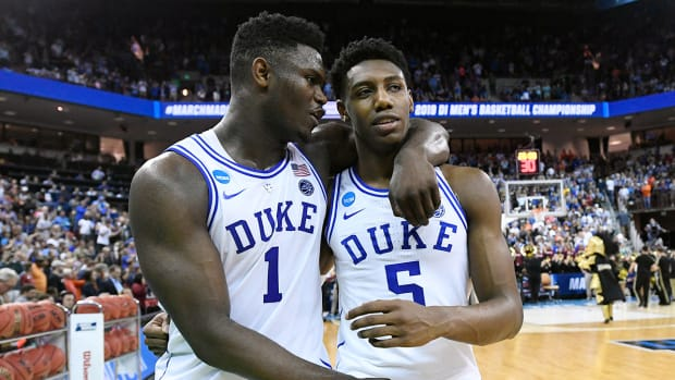 duke-ucf-highlights-march-madness-zion-williamson-rj-barrett.jpg