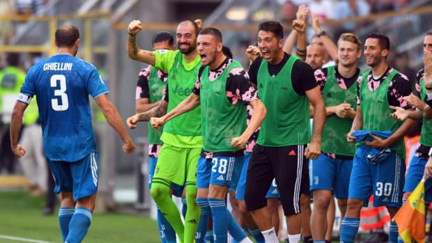parma-calcio-v-juventus-serie-a-5d6177725b70408a2c000001.jpg