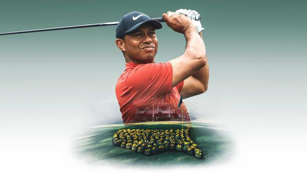 tiger-wins-masters-post.jpg