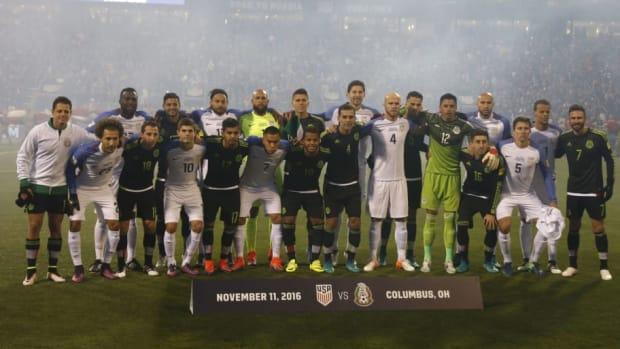 fbl-us-mex-fifa-world-cup-5d1db8dcd8329790f0000003.jpg