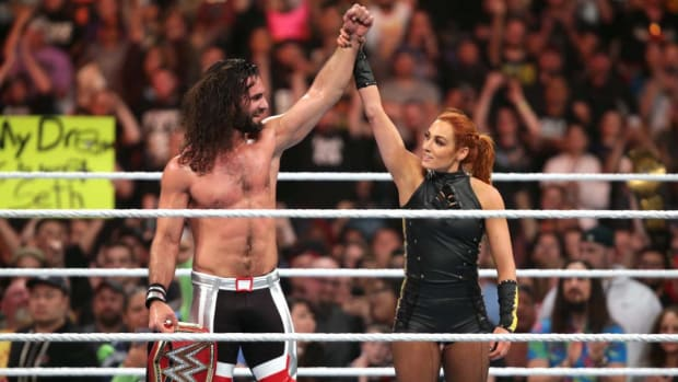 wwe-becky-lynch-seth-rollins-relationship-comments.jpg