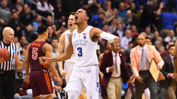 duke-virginia-tech-ncaa-tournament-march-madness-tre-jones.jpg