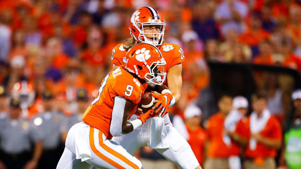 clemson-texas-am-preview-keys-trevor-lawrence.jpg