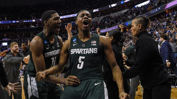 michigan-state-final-four-history.jpg