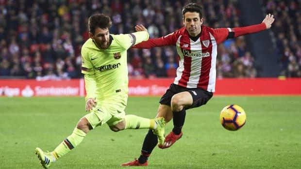 athletic-club-v-fc-barcelona-la-liga-5d52c22429533e57d1000001.jpg