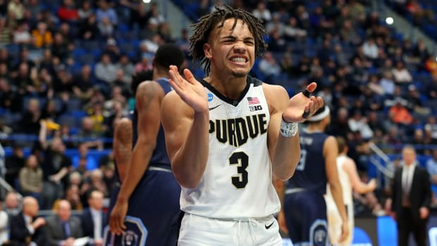 purdue-villanova-how-to-watch-march-madness.jpg