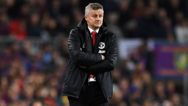 fc-barcelona-v-manchester-united-uefa-champions-league-quarter-final-second-leg-5cb6b5548e0c74fddc000001.jpg