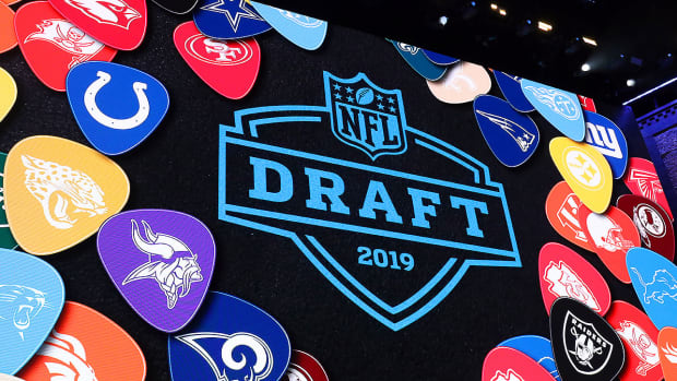nfl-draft-2019-second-third-round-grades-analysis.jpg