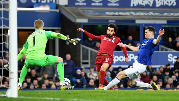 pickford_salah_keane_liverpool_everton.jpg