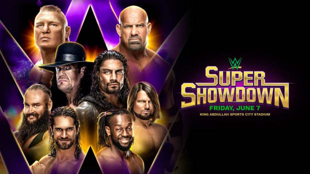 wwe-super-showdown-saudi-arabia-start-time-match-card.jpg