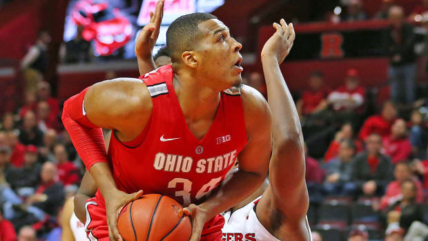ohio-state-purdue-betting-kaleb-wesson.jpg