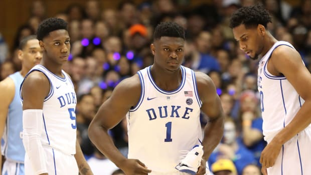 rj-zion-injury-duke.jpg