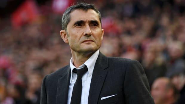 liverpool-v-barcelona-uefa-champions-league-semi-final-second-leg-5cd2d07340dda3db5f00000c.jpg