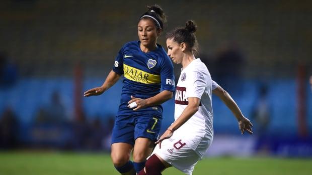 argentina_womens_soccer.jpg