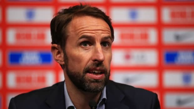 england-squad-announcement-and-press-conference-5cf5a97f8c3293f0a2000001.jpg