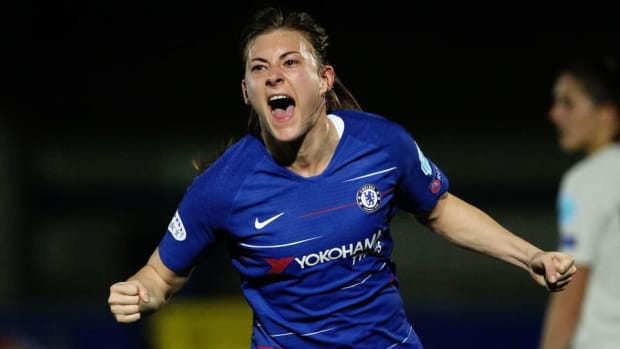 chelsea-women-v-paris-saint-germain-women-uefa-women-s-champions-league-quarter-final-first-leg-5d19d611282ac71183000001.jpg