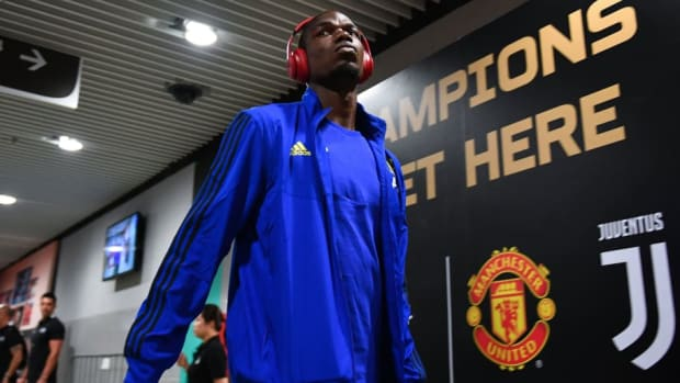 manchester-united-v-fc-internazionale-2019-international-champions-cup-5d343c5a3bba5e5147000001.jpg