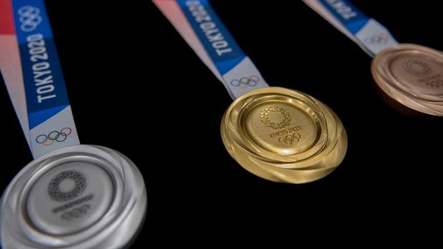 tokyo-2020-olympics-nbc-twitter.jpg