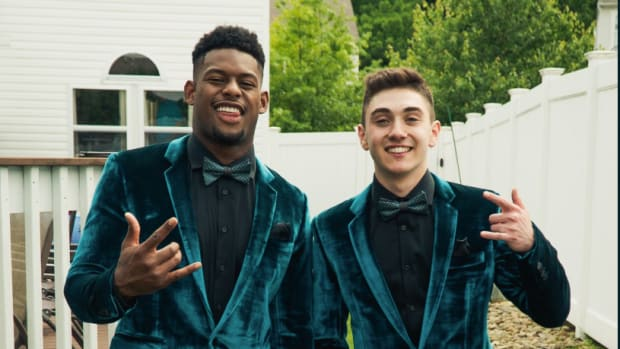 juju-smith-schuster-steelers-prom.png